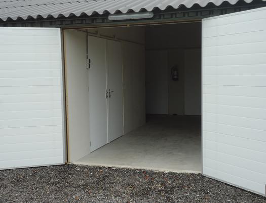 Binnenkant 2